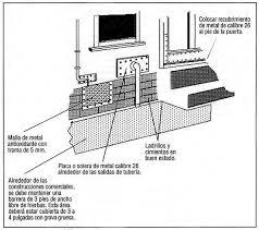 Medidas Higiénicas para el Control de Ratas