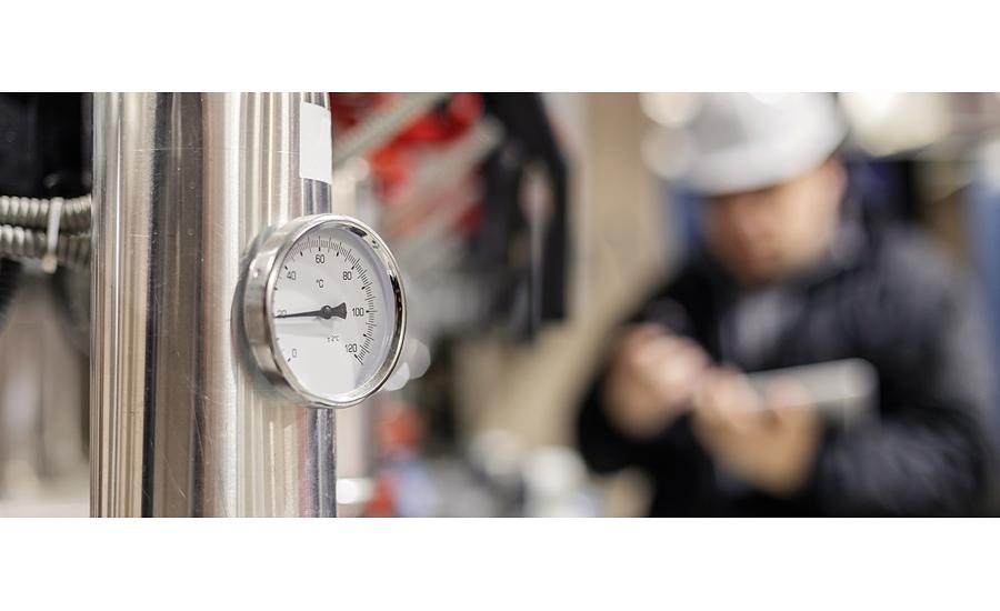 Mejores Prácticas y Procedimientos para Garantizar la Integridad de la Cadena de Frío